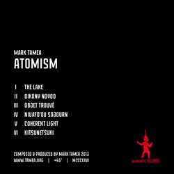 Atomism_reduit_Back