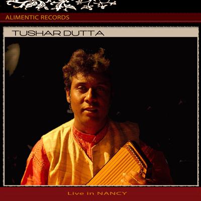 Tushar Dutta