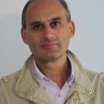 Giacomo-Sansoni