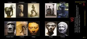 VERSO_Soniks-Skullpturs