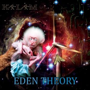 Eden Theory