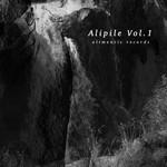 ALIPILE-1