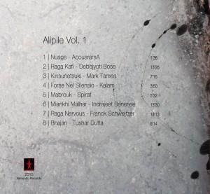 ALIPIL-2