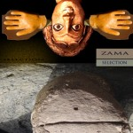 Zama selection 1