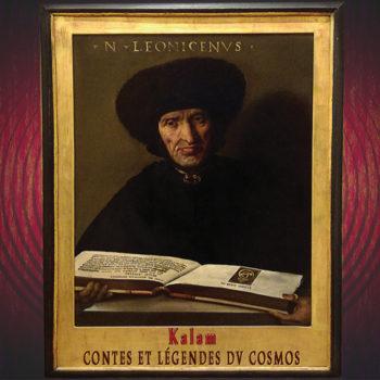 KALAM – Contes et Légendes du Cosmos