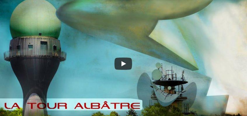 Franck Schweitzer – la Tour Albâtre